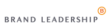 Brand Leadership Group